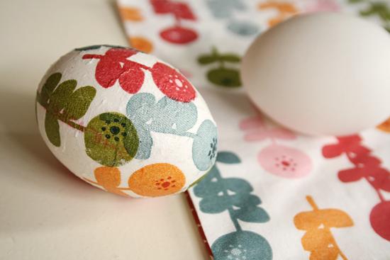 dekupaz jaja 2
