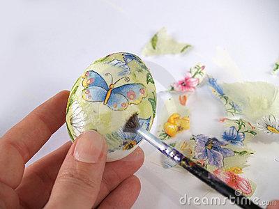 dekupaz jaja 3