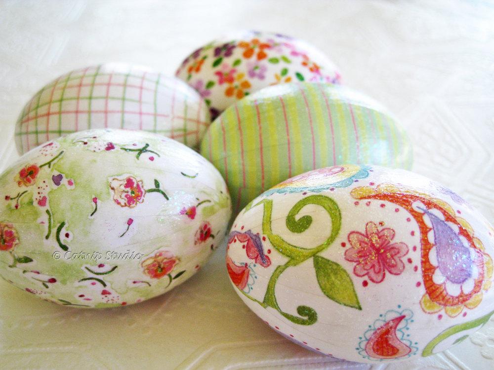 dekupaz jaja 4