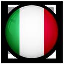 italija fotka