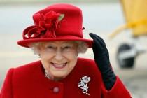 Poslednje pripreme za 90. rođendan Elizabete II