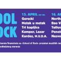 mala skola rock and rolla