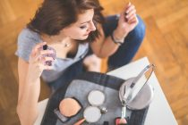 Vrste parfema koje odgovaraju vašoj ličnosti – za žene