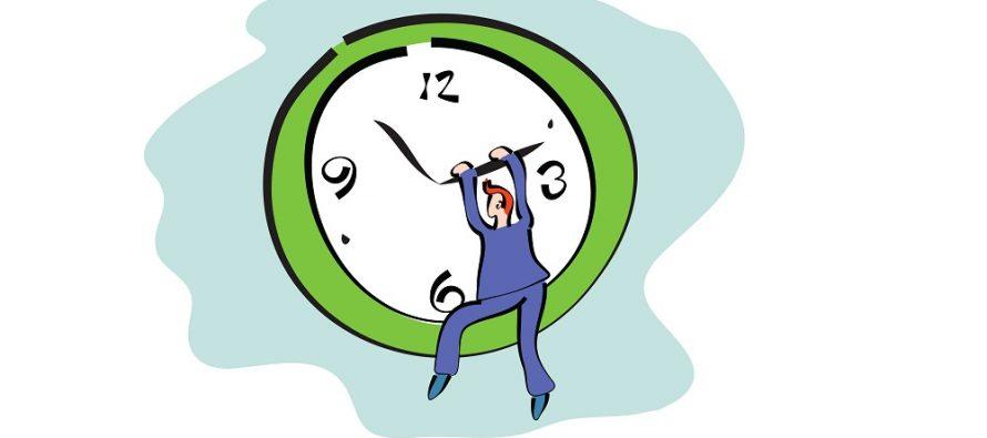 Na današnji dan uvedeno osmočasovno radno vreme