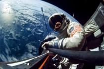 Svemirski turizam – za 10 godina?