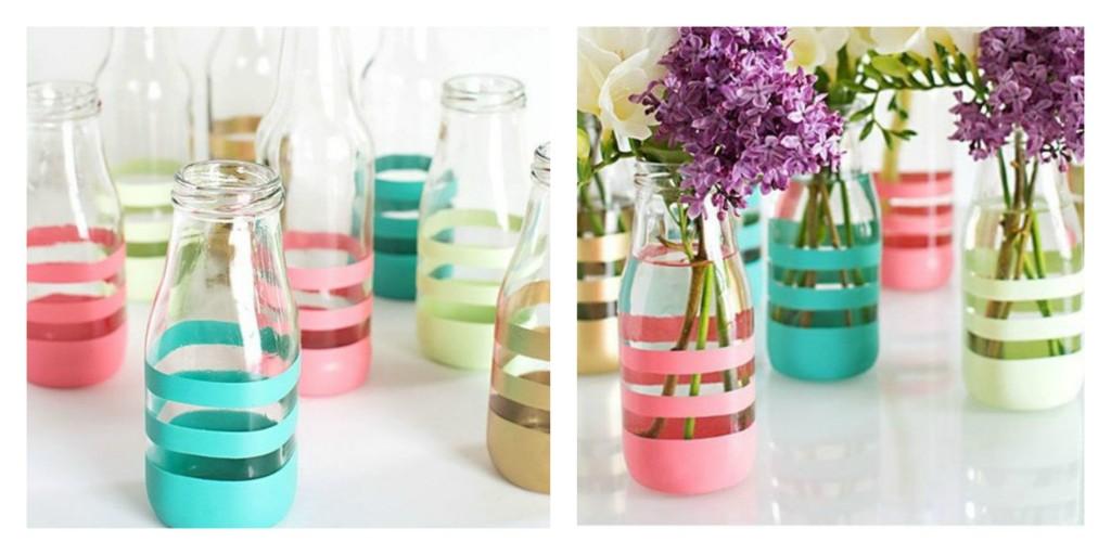 teglice vaze