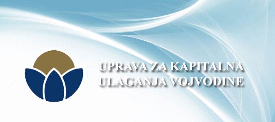 Vojvodina: Konkurs za projekte u kulturi