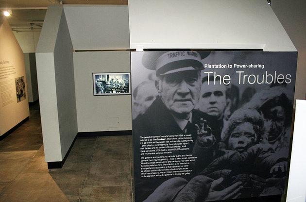 Ulster muzej