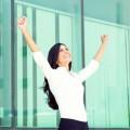 asertivnost uspeh