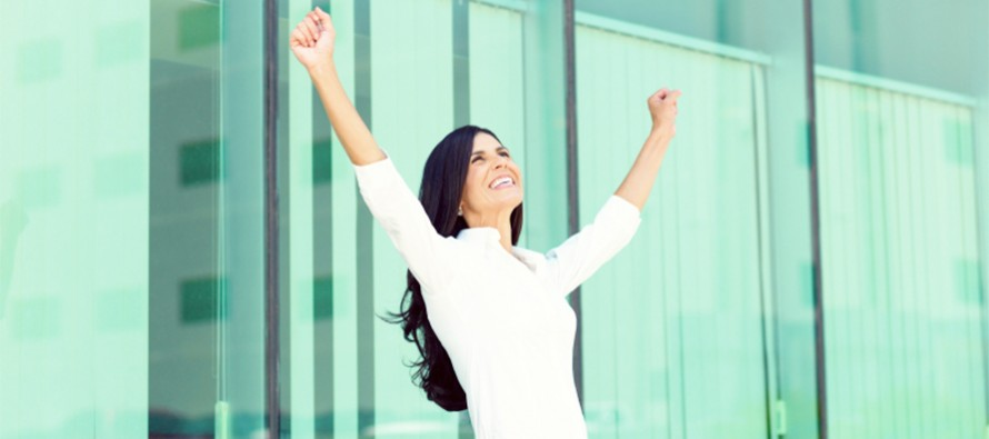 Asertivnošću do uspeha