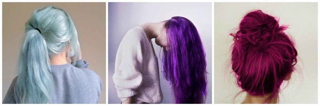 boje kose 2