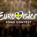evrovizija 2016 stokholm