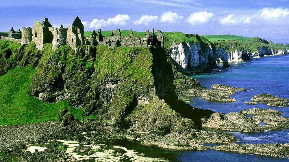 Irska - Page 2 Irska