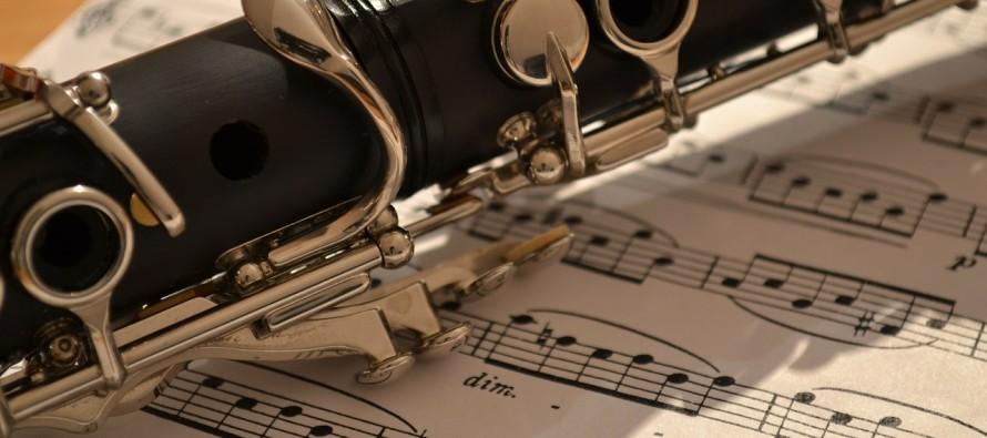 Novi Sad: Koncert studenata Akademije