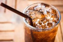 Evo šta se dešava kada popijete Koka Kolu