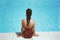 Istorija kupaćih kostima