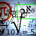 mathematics-936745_1280