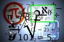 Osnovano Društvo matematičara Novog Sada