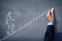 Ova mala promena razmišljanja osnažiće motivaciju