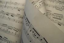 Subotica: Veče savremene muzike
