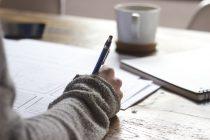 Kako napisati seminarski rad