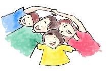 "Niš: ""Dan porodice"" u parku Čair"