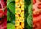 Koje voćke sadrže najviše pesticida?