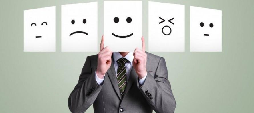 Ovi saveti će vam pomoći da ostanete pozitivni