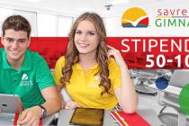 Besplatno školovanje u najsavremenijoj Kembridž gimnaziji u Srbiji