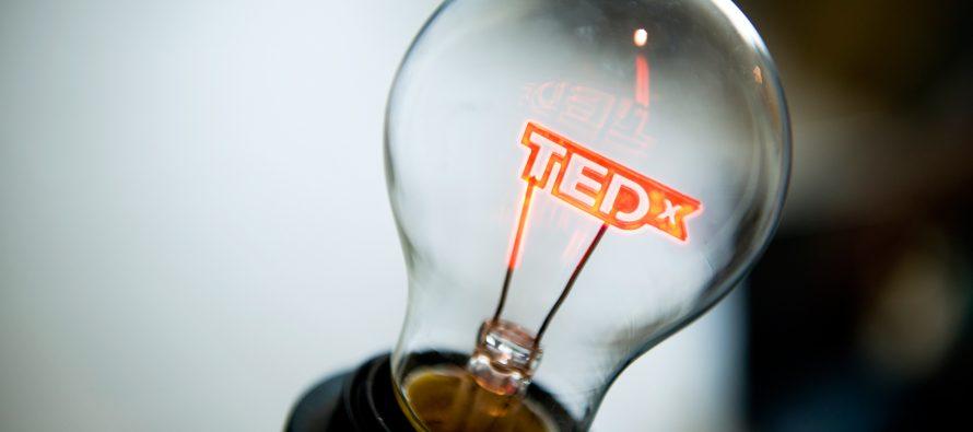 Vršac: Prva TEDx konferencija