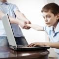 tehnologija dete