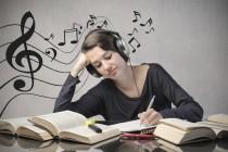 Kako da zavolite učenje