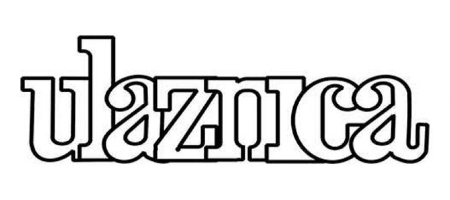 """Literarni konkurs """"Ulaznica 2016"""""""