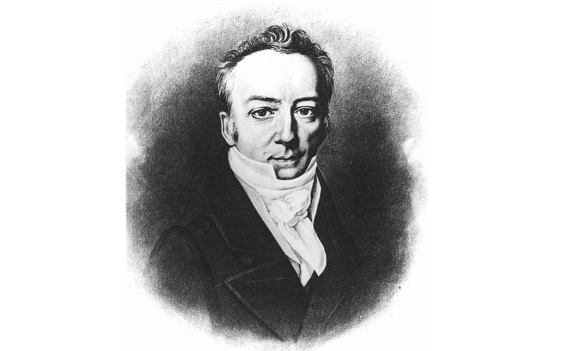Džejms Smitson