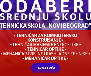 Tehnicka Skola Novi Beograd Banner-2