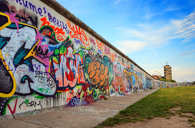 berlinksi zid