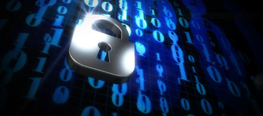 Kako da budete sigurni na internetu?