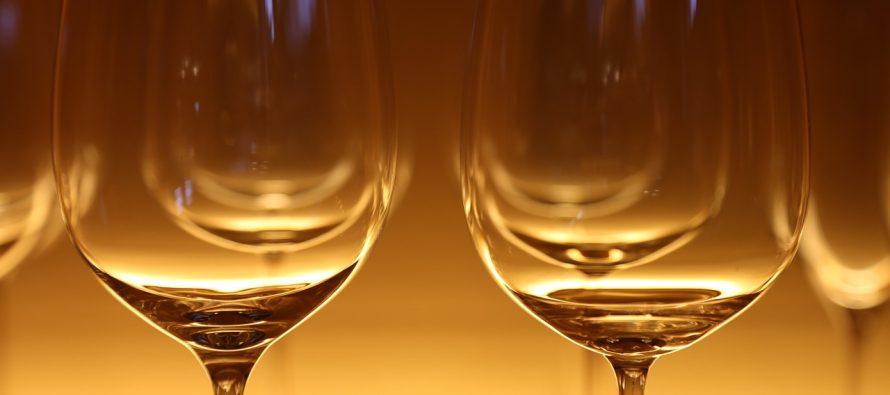 Da li biste probali ovo vino?