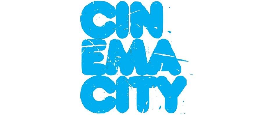 """Ulaznice za """"Cinema City"""" u prodaji!"""