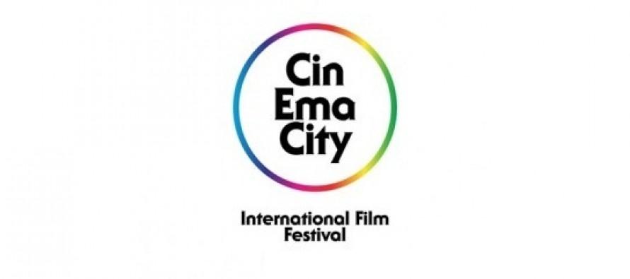 Novi Sad: Prijava za volontiranje na Cinema City 2016