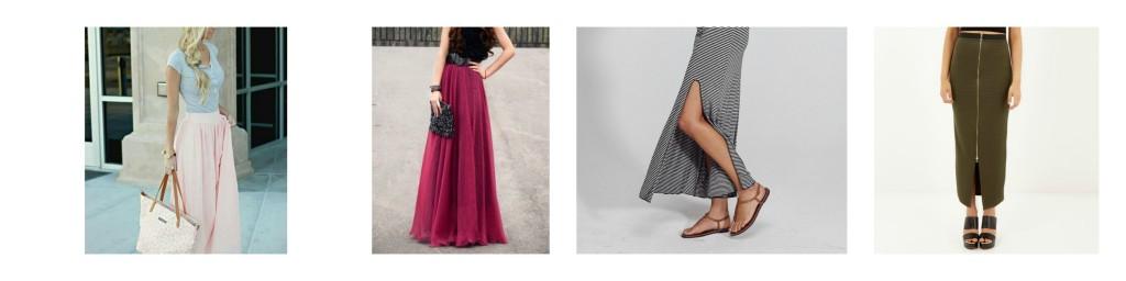 duge suknje 4