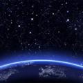 horoskop nebo zvezde
