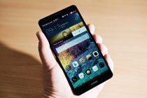 Stiže novi operativni sistem za pametne telefone