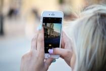 7 trikova za instant popularnost na Instagramu