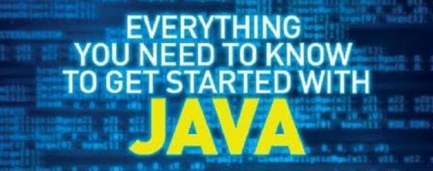 Novi Sad: Besplatan kurs web programiranja