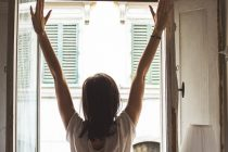 Tajna ranoranilaca: Kako ustajanje ranije menja život nabolje?