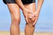 Napravite najbolji lek za bolne zglobove!