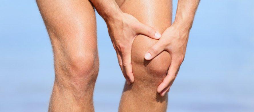 Kako reagovati u slučaju pojedinih povreda?
