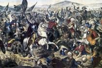 Na današnji dan dogodio se Kosovski boj
