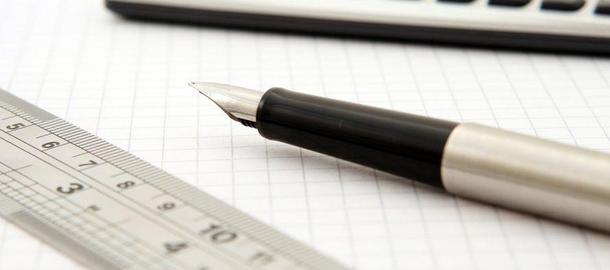 Rešenje testa iz matematike – mala matura 2017